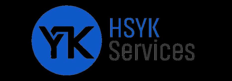 HSYK Services